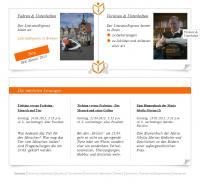 www.literatur-express.de - Literatur-Express