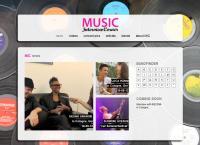 www.musicinterviewcorner.com - MusicInterviewCorner