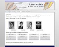 www.literanauten.de - Bremer Literanauten