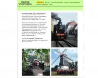 www.freunde-worpswedes.de - Freunde Worpswedes