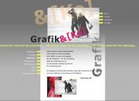 www.grafik-ko.de - Grafik & [Ko]